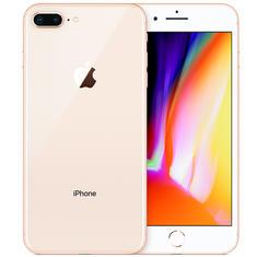 苹果 iPhone 8 Plus(A1864) 5.5寸 移动联通电信4G 全网通手机