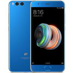 小米Note 3 5.5英寸 移动联通电信4G 全网通手机 双卡双待