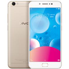 vivo Y67 5.5寸 移动联通电信4G 全网通手机 双卡双待