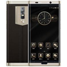 金立 M2017 5.7寸 移动联通电信4G 全网通手机 双卡双待