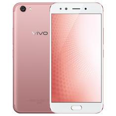vivo X9s 5.5寸 移动联通电信4G 全网通手机 双卡双待
