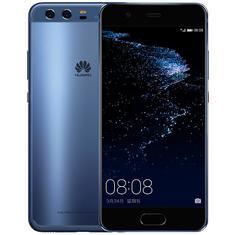 华为 P10 Plus 5.5寸 移动联通电信4G全网通手机 双卡双待