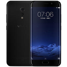 vivo Xplay6  5.46寸 移动联通电信4G 全网通手机 双卡双待